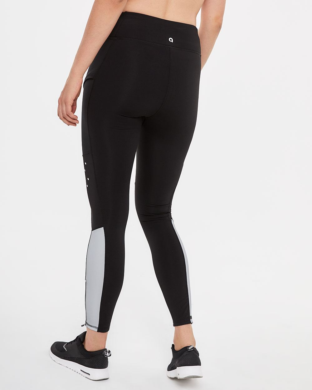 a4cd975560 Hyba Extreme Weather Leggings
