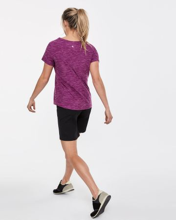 Hyba Ultra Soft Essential T-shirt