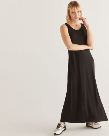0239f7f22a Women's Dresses: Formal & Casual - Shop Online | Reitmans Canada