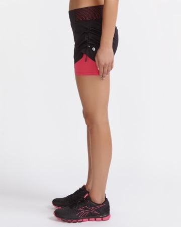 Hyba Adjustable Training Shorts