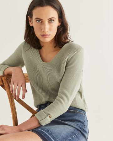 f4ceb7c4e48 Sweaters For Women  Shop Online