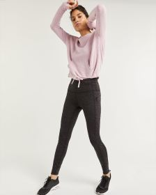 Hyba Thermal Leggings