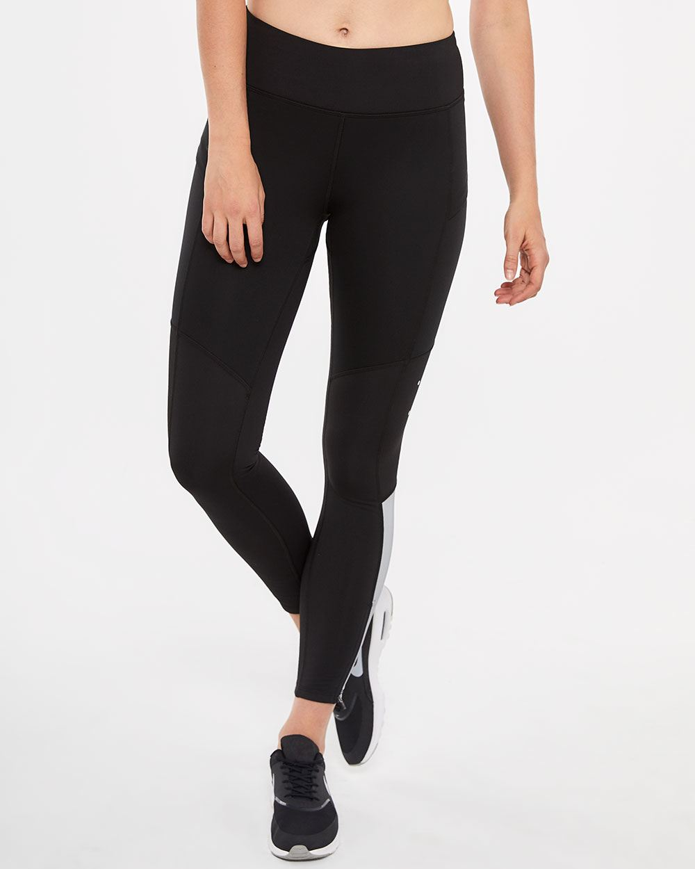 85eabd7ea2 Hyba Extreme Weather Leggings. (4). read 4 reviews