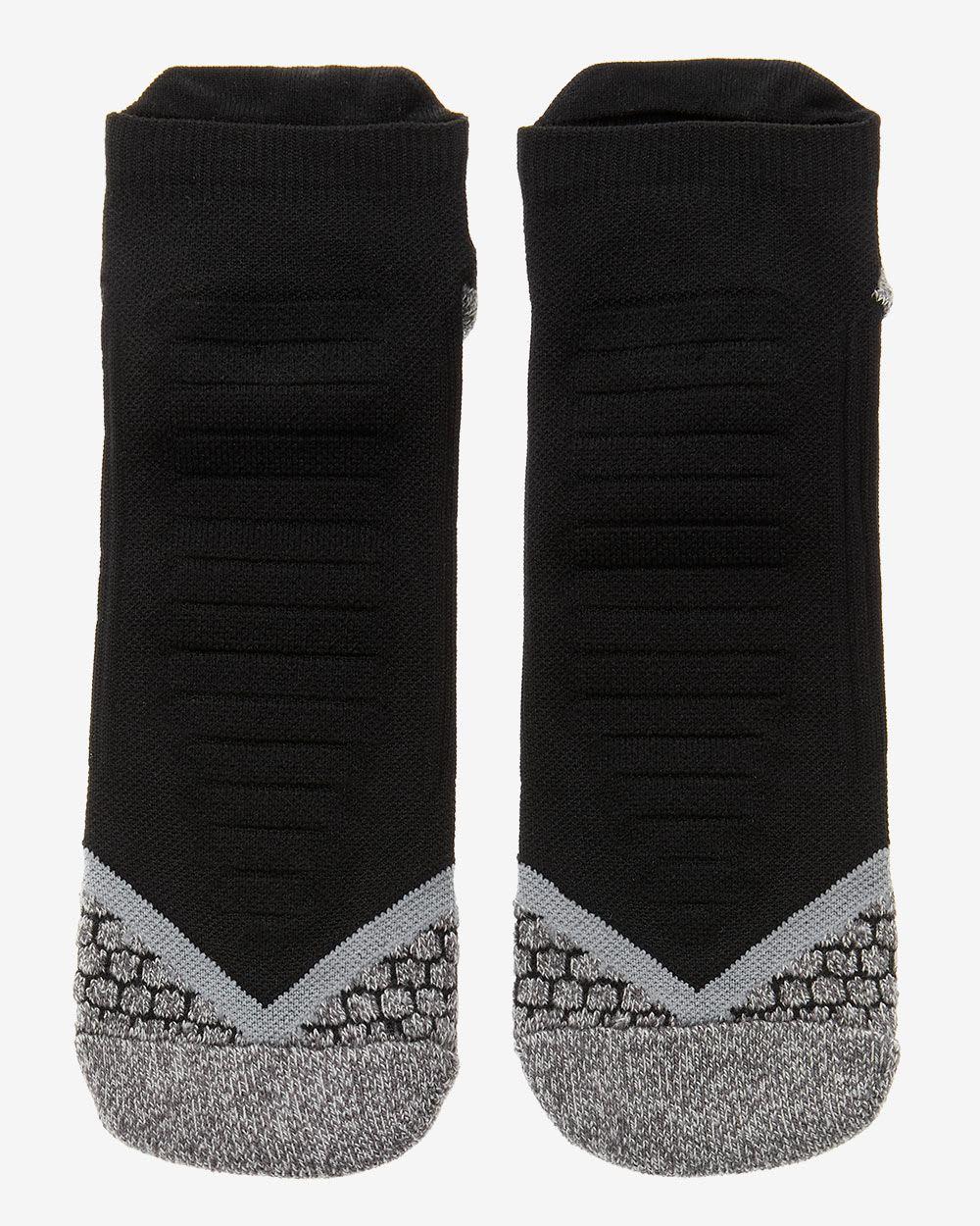 752acbe5a Hyba Running Socks