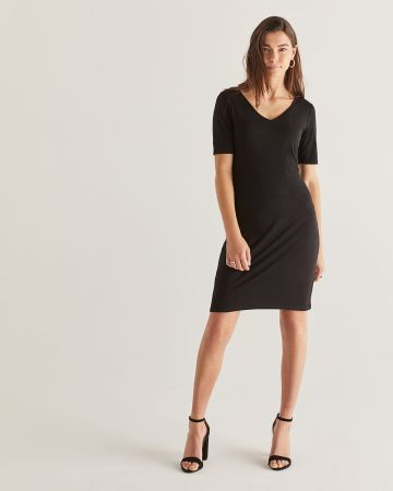 b4938e6f24bd Women s Little Black Dresses  Shop Online