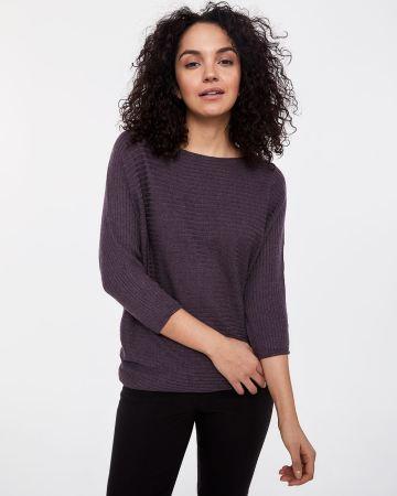 Petite Clothing For Women Reitmans Canada