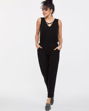 c54da878c30 Women s Jumpsuits   Rompers  Shop Online