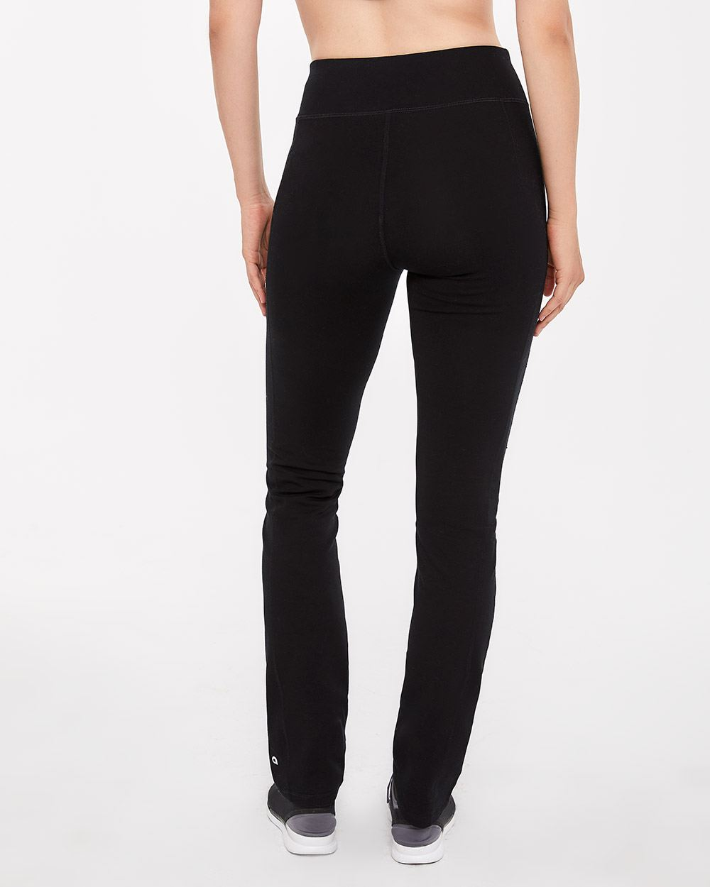 Hyba Tall Straight Leg Sculptor Pants