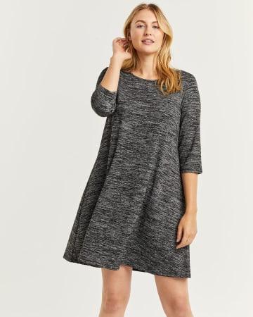 9bbf945d318b5e Women's Dresses: Formal & Casual - Shop Online   Reitmans Canada
