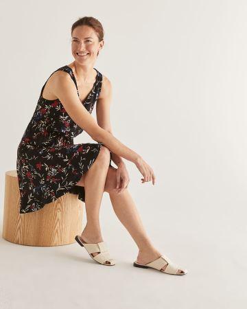 9852516c315 Women s Dresses  Formal   Casual - Shop Online