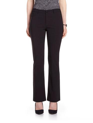 Guide des tailles | Pantalons pour petites
