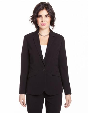 Size Chart | Women's Blazers & Jackets