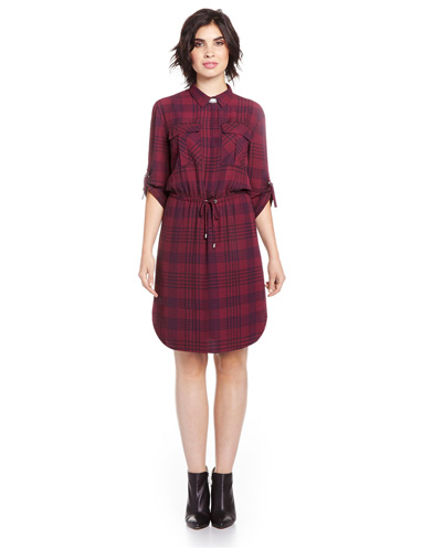 Guide des tailles | Robes pour femmes