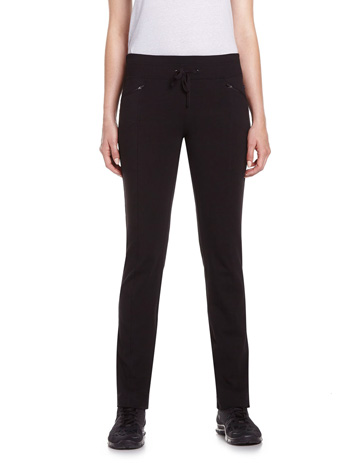 Guide des tailles | Pantalons Hyba
