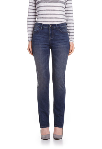 Guide des tailles | Jeans pour petites