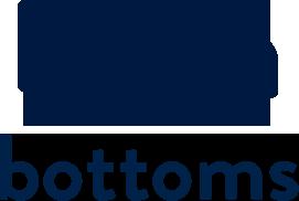 Hyba bottoms