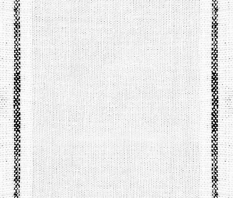 The Linen Lineup