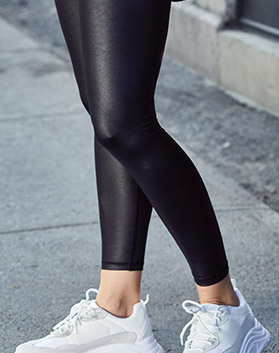 TRAINING LEGGING