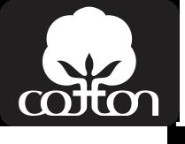 Cotton logo
