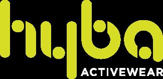 Hyba logo
