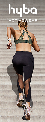 Hyba Sports Pants & Legging