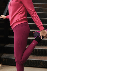 30% off Hyba Sculptor Leggings