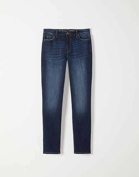 Jeans by Reitmans