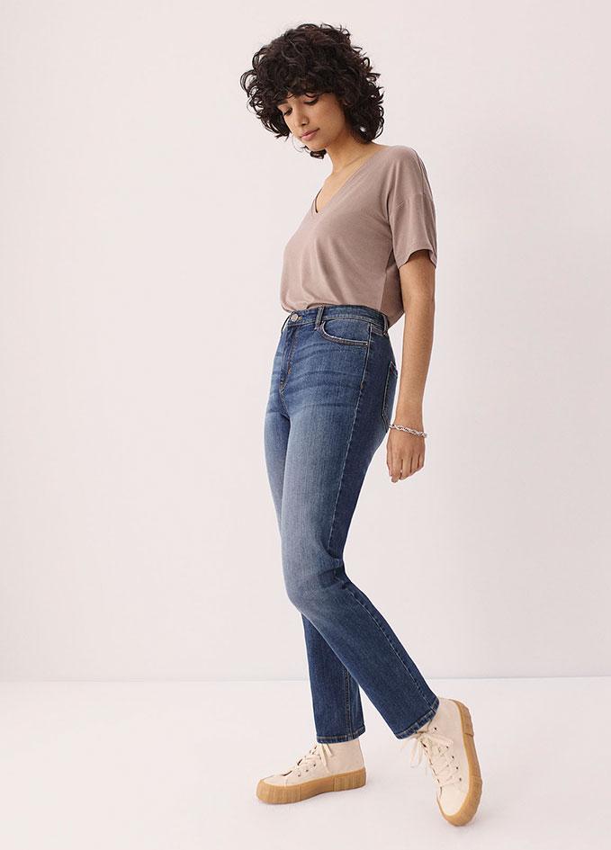 À chacune son jeans parfait