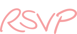 Style RSVP