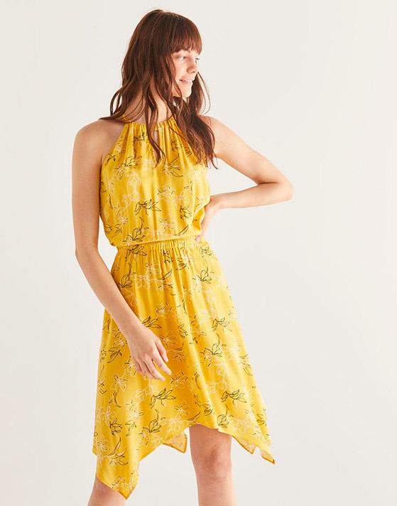 f2477ae5e shop dresses