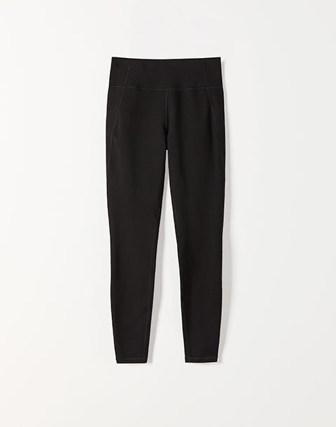 Hyba pants by Reitmans