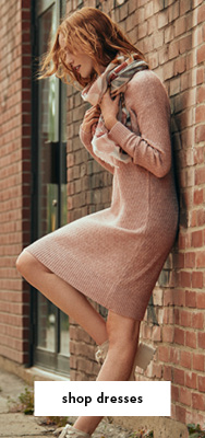 sweater-dresses