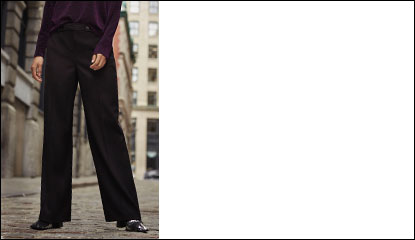 Pantalons à 29,90 $