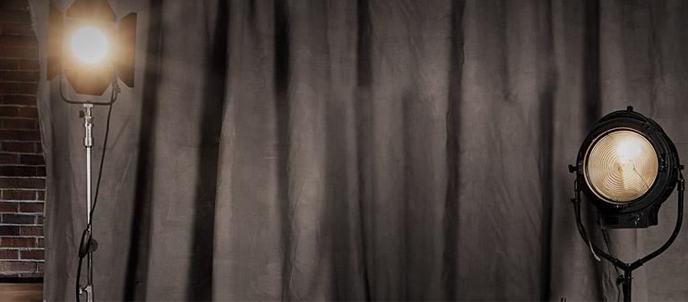 #weareallwomen