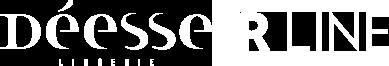 Deese RLINE Logo