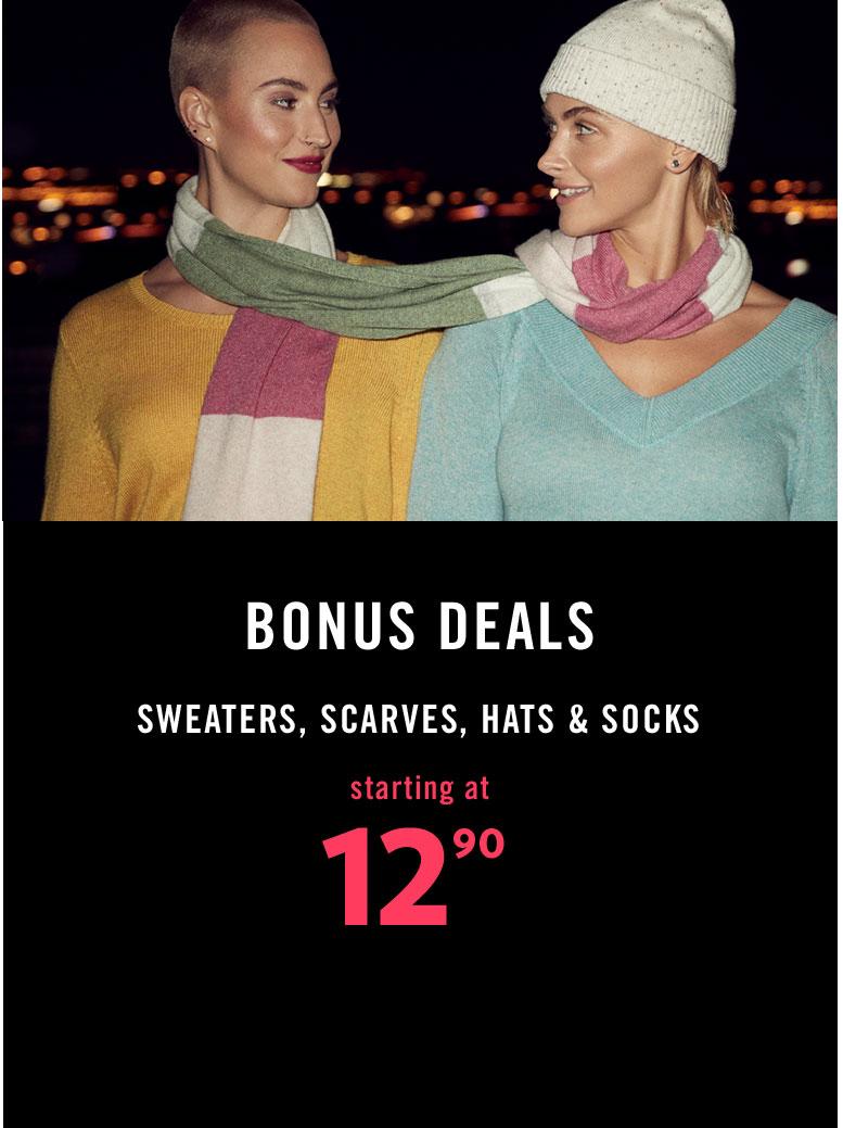 Shop Reitmans Bonus Deals