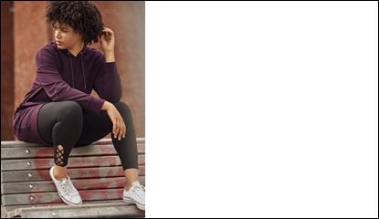 Hyba Tops & Outerwear